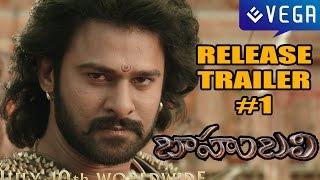 baahubali-movie-release-trailer-1-prabhas-rana-anushka-tamannaah