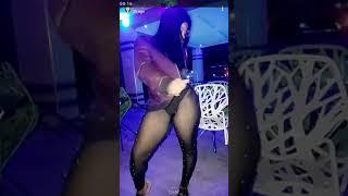Download Video Susylicious hot naija babe dancing MP3 3GP MP4