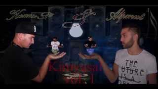 Alpmut & KezzaP - UYAN ★