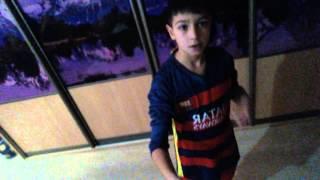 Футбольная форма барсы 2часть(, 2016-01-31T07:18:20.000Z)