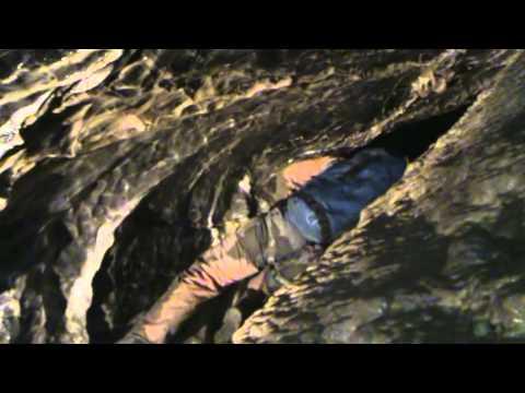 Trailer do filme Hotel do Alpinista Morto