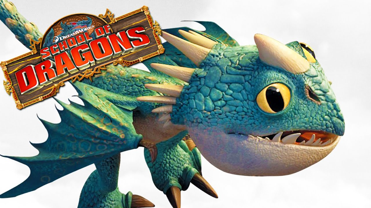 How to train your dragon school of dragons 10 new baby dragon how to train your dragon school of dragons 10 new baby dragon youtube ccuart Choice Image