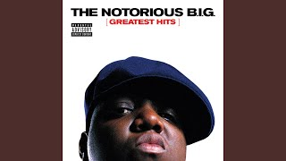 Notorious Thugs (feat. Bone Thugs-N-Harmony)