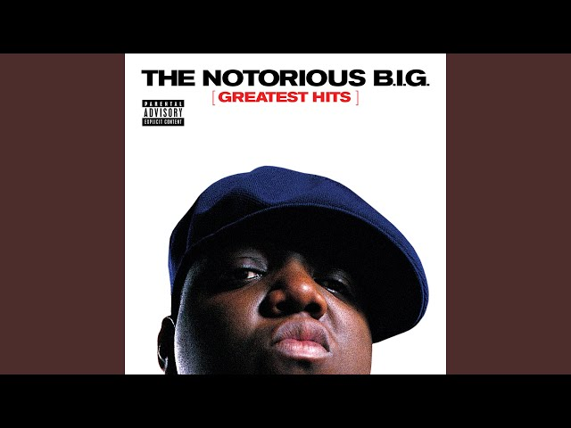 notorious big greatest hits download