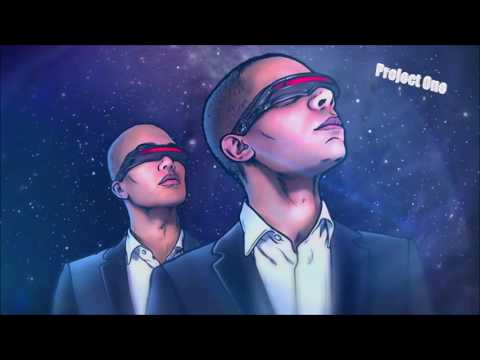 Project One - Luminosity (Radio Edit)