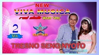 Download Maqdalena feat. Paijo Londo - Tresno Sing Nyoto [OFFICIAL]
