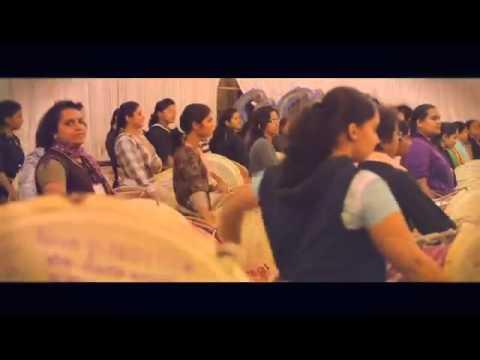 Masti time with 'Narbachi Wadi'  OST