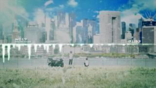 Kanno Youko - NC17 [ Zankyou no Terror ]