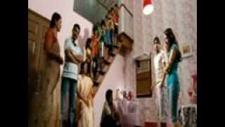 Infatuation telugu movie video song 100%love