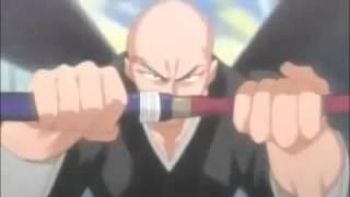 Ikkaku Madarame Survive ✖ Thumbnail