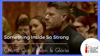 Video Something Inside So Strong download MP3, 3GP, MP4, WEBM, AVI, FLV Agustus 2017