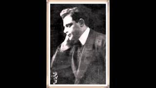 """Basso VINCENZO BETTONI - (G.Verdi) Messa di Requiem  """"Confutatis"""""""