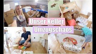 Was ist los?! | Krankenlager | Neues Holzspielzeug & Musik machen | Folge 20 |  Isabeau