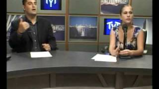 young turks 9 15 09 entertainment hour
