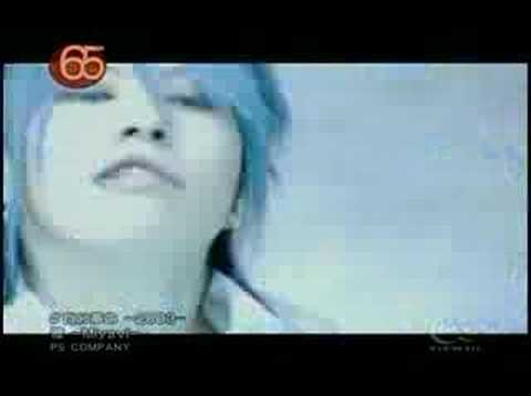 Miyavi.-.[自分革命2003].MV