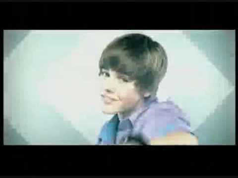 Baby By Justin Bieber Ft. Ludacris - YouTube
