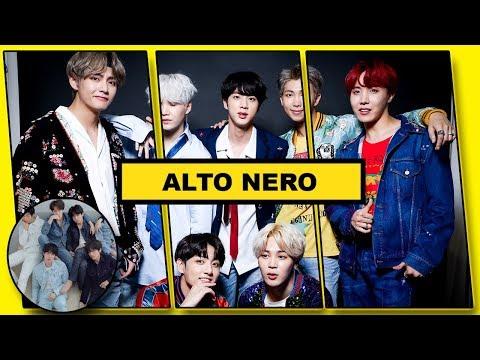 BTS Billboard Music Award 2018 Seat & Fake Love Choreography Revealed | Sneak Peak |