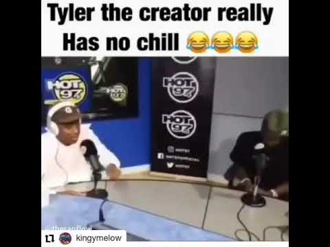 Download Tyler the Creator Exposed