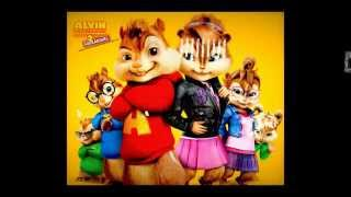SKINNY - YAHO VERSION CHIPMUNKS 976