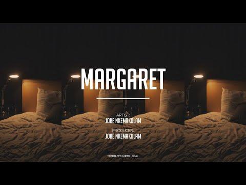 Jobe Nkemakolam - Margaret