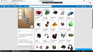 cho acc roblox co ma broche 100%