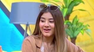 Raffi Ahmad dan Vicky Pernah NAKSIR Kakak Ghea Youbi | OKAY BOS (31/10/19) Part 3