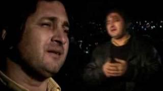 Sandu Ciorba - Te vreau in viata mea