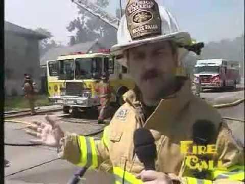 Fire Call Episode 2 5