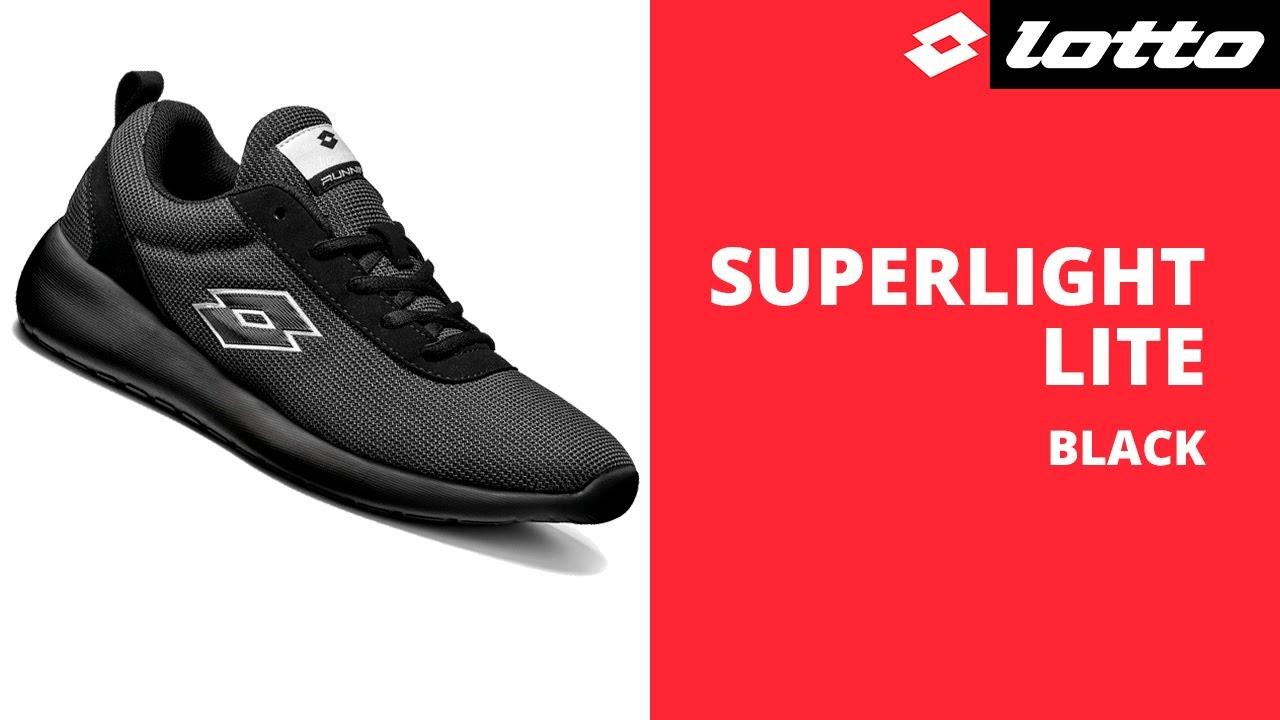 Adidas originals by jeremy scott модели, украшенные крыльями, работы модельера джереми скота. Zx flux женственная обувь с особой амортизирующей подошвой, обеспечивающей легкий ход. Superstar оригинальные изделия со смелым молодежным дизайном. Adizero серия кроссовок с.
