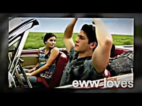 Download every witch way goodbye