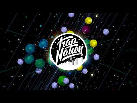 James Mercy  - Chemicals feat  Keaton Vegades   Trap Nation German