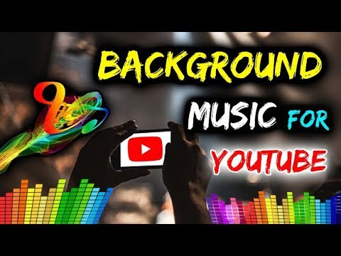 Top 10 YouTube music free no copyright by high tech ...