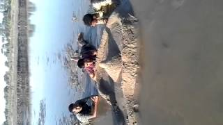 Tezpur kundar bari dekar gaon assam thumbnail
