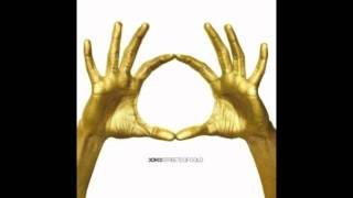 Скачать 3OH 3 Touchin On My K4G Remix