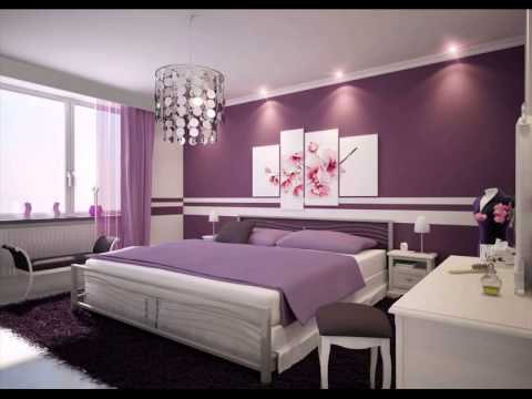 Indian Home Interior Design Ideas YouTube