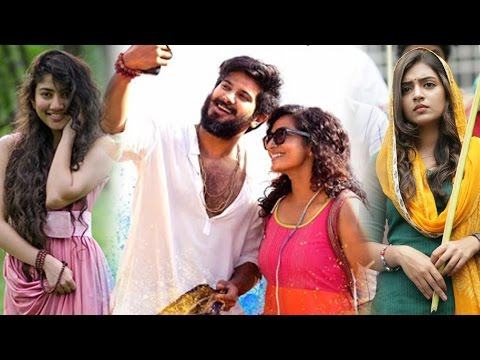 12 recent MALAYALAM films to never be MISSED | Dulquer | Nivin