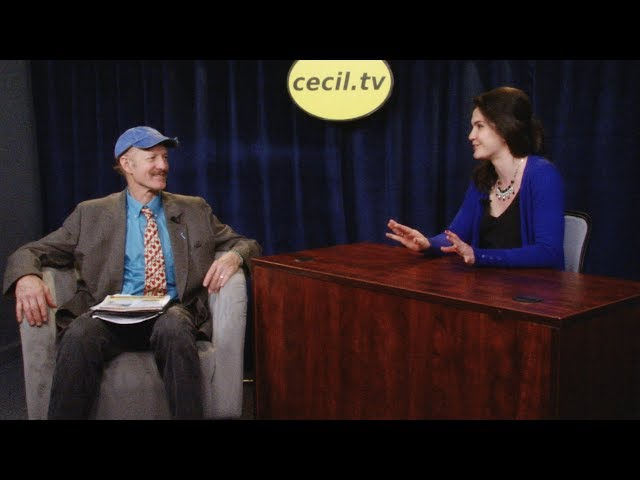 Cecil TV 30@6 | April 9, 2019