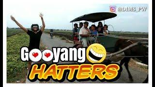 "Download Video ""GOYANG Hatters! || Helm CHALLENGE bikin NGAKAK!!"" MP3 3GP MP4"
