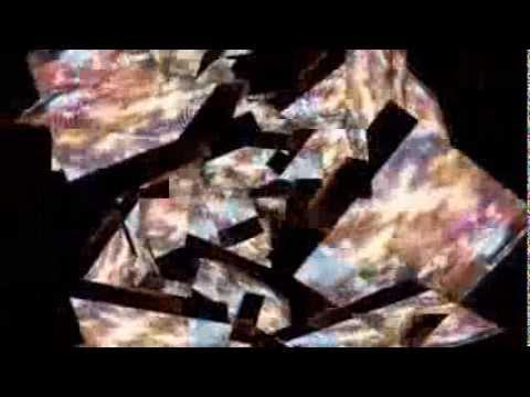 HUSSEIN SHERBINI - LIVE @VENT (Full Set + Visuals )