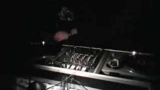 DJ Spinecode @ CRACK Melbourne 26.06.10 (pt6)