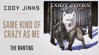 Cody Jinks |