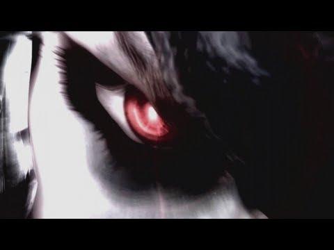 Metal Gear Rising: Revengeance - Jack the Ripper Awakens HD