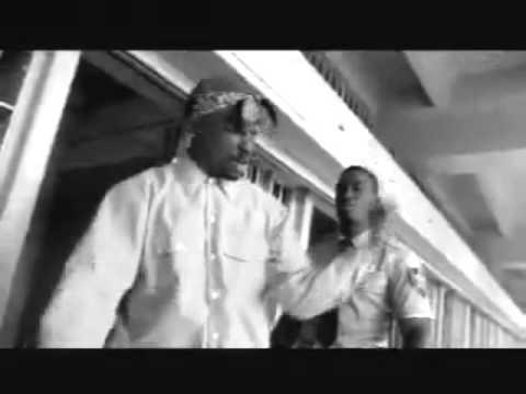 Mr. Criminal & 2Pac - Side 2 Side (D-Ace Remix)