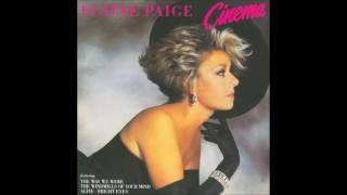Video Elaine Page - Unchained Melody download MP3, 3GP, MP4, WEBM, AVI, FLV Juli 2018