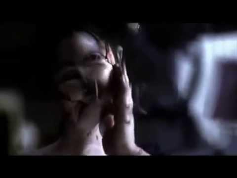 Orphan | 'Alternate Ending' Scene