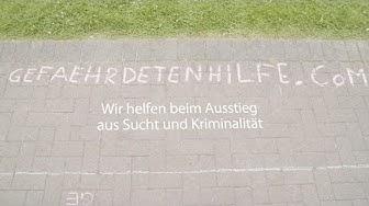 Gefährdetenhilfe Bad Eilsen e.V. - Kurzvorstellung