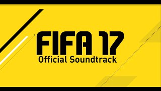 Video OFFICIAL FIFA 17 SOUNDTRACK! ALL FIFA 17 SONGS! FIFA 17 SOUNDTRACK! download MP3, 3GP, MP4, WEBM, AVI, FLV Desember 2017