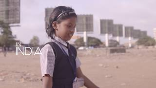 Dream Up with Aseema in Mumbai - Teaser EN