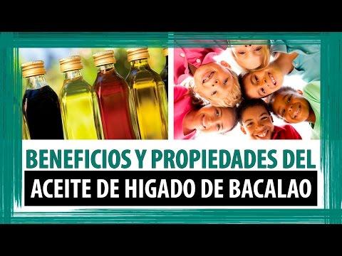 propiedades-y-beneficios-del-aceite-de-higado-de-bacalao-para-niÑos