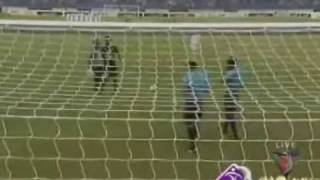 SuperCup Final - Al Ain 2-2 Al Ahli [5-4 Penalty] 2017 Video